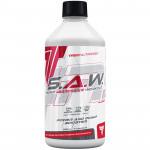 TREC S.A.W. 500ml SAW