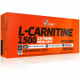 L-CARNITINE 1500 EXTREME Karnityna Wys. Gratis