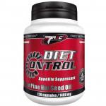 TREC Diet Control 120caps