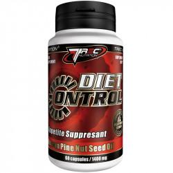 TREC Diet Control 60caps