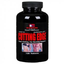 USP Labs Cutting Edge 120tabs