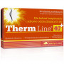 OLIMP Therm Line 40+ 60tab
