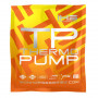 IRON HORSE Thermo Pump 12g