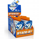 OLIMP ENDURANCE LINE Stand-By Recovery Gel 80g