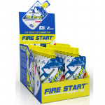 OLIMP ENDURANCE LINE Fire Start Energy Gel 80g