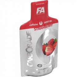 FA Carborade Energy Gel 40g