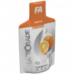 FA Carborade Energy Gel 40g