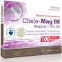 OLIMP Chela-Mag B6 30caps