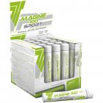 TREC Magne-100 Sport Liquid 25ml