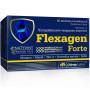 OLIMP Flexagen Forte 60tabs