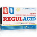OLIMP Regulacid 30tabs