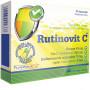 Olimp RUTINOVIT C 30caps