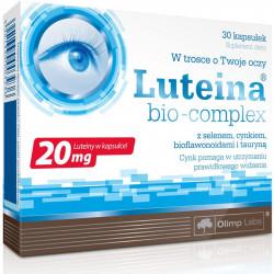 OLIMP Luteina Bio-Complex 30caps