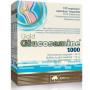 OLIMP GLUCOSAMINE 1000- 120KAPS - Glukozamina