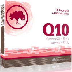 OLIMP Q10 30 caps