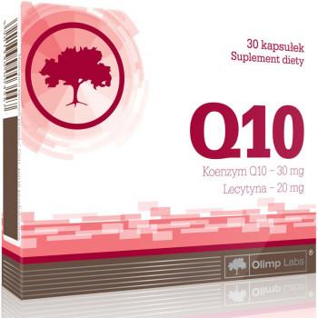 OLIMP Q10 30caps