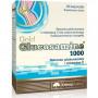 Olimp GLUCOSAMINE 1000  60 kaps Glukozamina