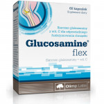Olimp GLUCOSAMINE flex - 60 kaps
