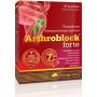 OLIMP Arthroblock Forte 60caps