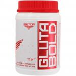 BELTOR Gluta Bold 400g