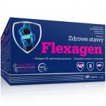 flexagen 12gr saszetka
