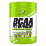 SportDefinition BCAA Pro Definition 507g