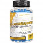 Trec Glucosamine Sport Complex 90 tab