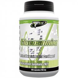 TREC Glucosamine 180caps Glukozamina