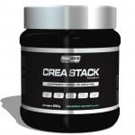 PREMIUM NUTRITION Crea Stack 300g