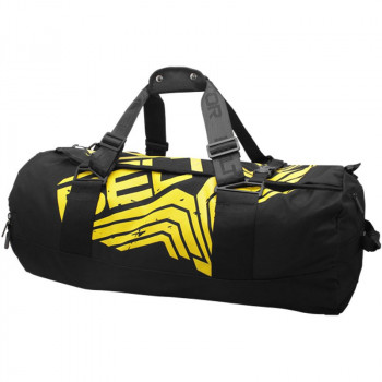 BELTOR Fight XL 92 L Torba Treningowa