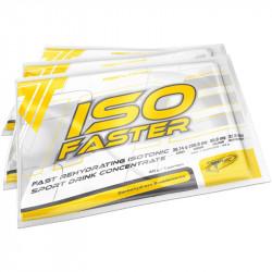 TREC Isofaster 40g
