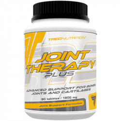 TREC Joint Therapy Plus 90tabs