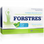 Olimp Forstres 30tabs