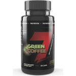 7NUTRITION Green Coffee 60caps