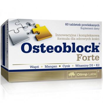 Olimp Osteoblock Forte 60tabs
