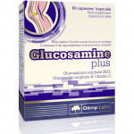 OLIMP Glucosamine plus 60caps