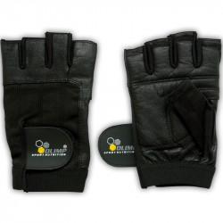 Rękawice Treningowe  Olimp -  ONE