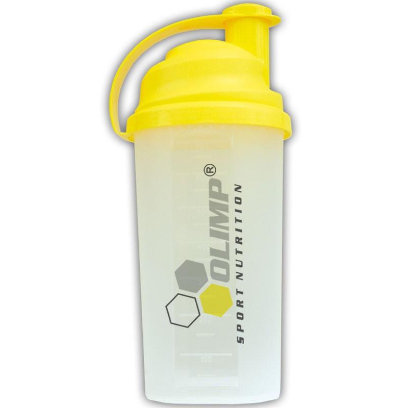 OLIMP Shaker Zakrecany 0,7L