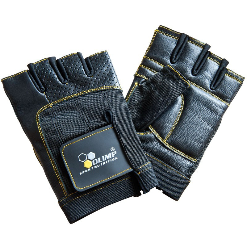 Rękawice treningowe hardcore ONE +