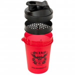 OLIMP Fight Lite Shaker 400ml