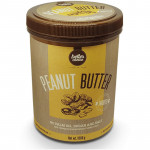TREC Better Choice Peanut Butter 1000g