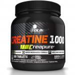 Olimp CREATINE 1000 300 tabs