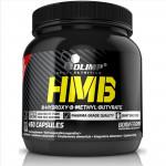 OLIMP HMB 325caps + 125caps Gratis