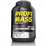 Olimp DISPLAY Profi Mass ZIP 900 gram 8+1 GRATIS !!!