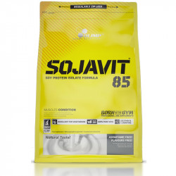 OLIMP Sojavit 85 700g ZIP