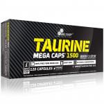 Olimp Taurine 120caps TAURYNA