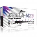 Olimp Chela MZB Sport Formula 60kaps