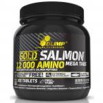 OLIMP Gold Salomon 12000 Mega Tabs 300tabs