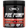Real Pharm Pre Pump 180tabs