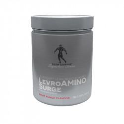 KEVIN LEVRONE Levro Amino Surge 500g